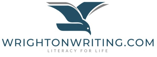Wrightonwriting.com